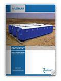 Paket Arıtma Katalogu
