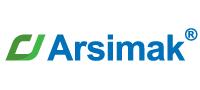 Arsimak Logo